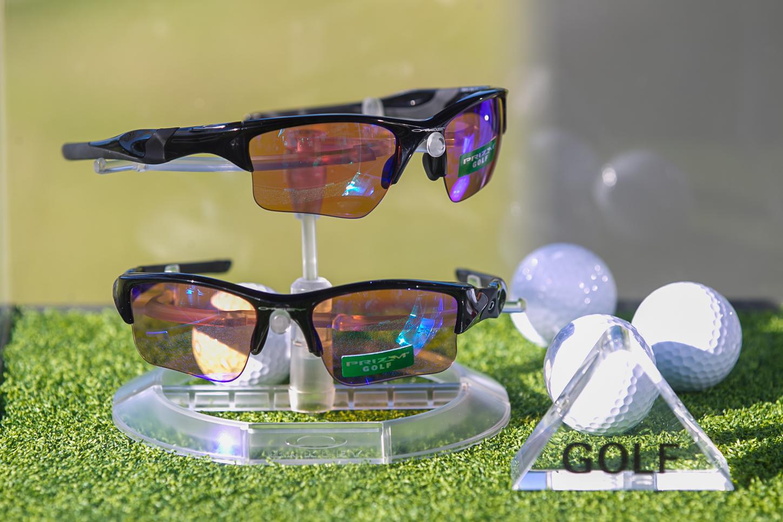 oakley golf sunglasses radarlock  051815 oakley_0025