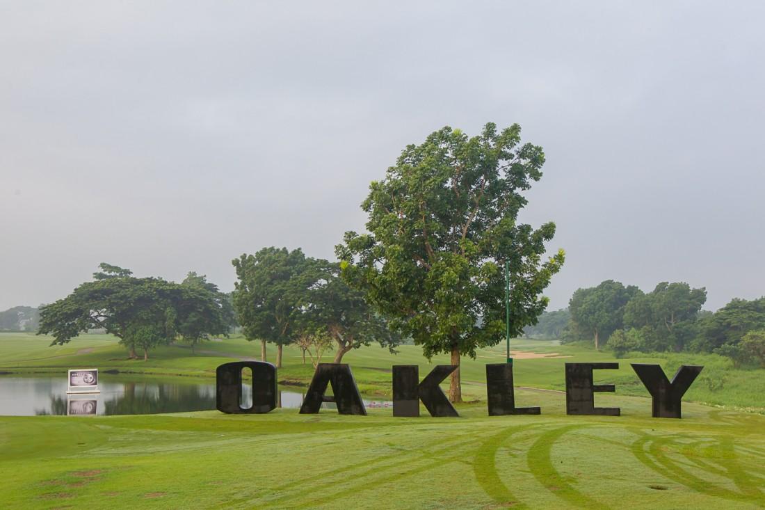 053016 Oakley_0022